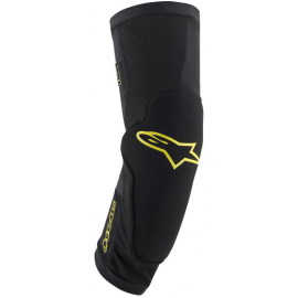 ALPINESTARS PROTECTION - PARAGON PLUS KNEE PROTECTOR 2019:M