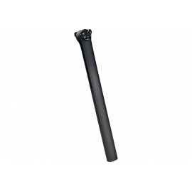 S-Works Pavé SL Carbon Seatpost