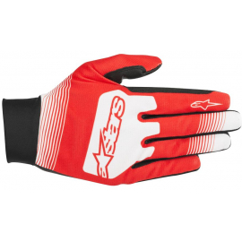 ALPINESTARS GLOVE - TETON PLUS GLOVE 2019:L