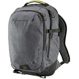 ALTURA SECTOR 30 BACKPACK: