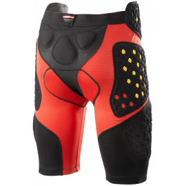 ALPINESTARS PROTECTION - BIONIC PRO SHORTS 2019:S