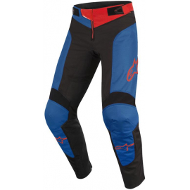 ALPINESTARS PANT - YOUTH VECTOR PANTS 2019: RED
