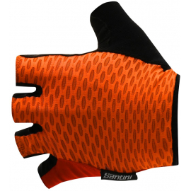 SANTINI TONO SUMMER GLOVES 2019:S