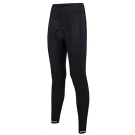 SANTINI REA 2.0 WOMEN'S ROUBAIX TIGHTS:2XL
