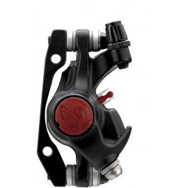 AVID DISC BRAKE BB5 MTBCPS (ROTOR/BRACKET SOLD SEPARATELY):