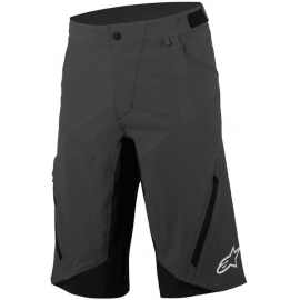 ALPINESTARS NORTHSHORE SHORTS 2017:30