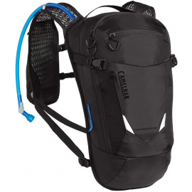 CAMELBAK CHASE PROTECTOR DRY HYDRATION PACK 2020:1.5L/50OZ