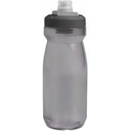 CAMELBAK PODIUM BLANK BOTTLE 620ML 2019:620ML/21OZ