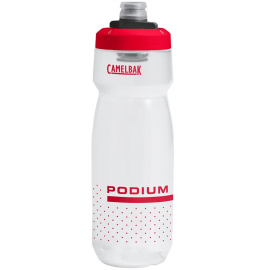 CAMELBAK PODIUM BOTTLE 710ML 2019:710ML/24OZ