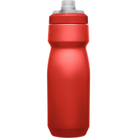 CAMELBAK PODIUM CHILL CUSTOM BOTTLE 710ML 2020:24OZ/710ML
