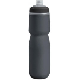 CAMELBAK PODIUM CHILL INSULATED BLANK BOTTLE 710ML 2019:710ML/24OZ