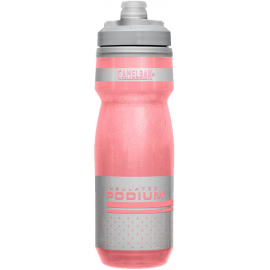 CAMELBAK PODIUM CHILL INSULATED BOTTLE 620ML 2020:620ML/21OZ
