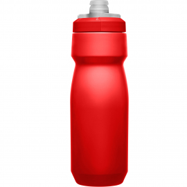 CAMELBAK PODIUM CHILL INSULATED BOTTLE 710ML 2020:24OZ/710ML