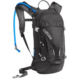CAMELBAK WOMEN'S LUXE HYDRATION PACK 2020:3L/100OZ