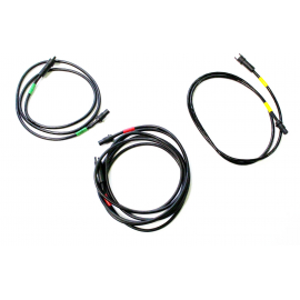 AC12-CAADSPEPS EPS under seat cable kit