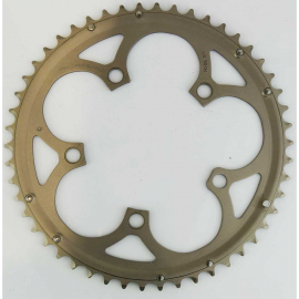 Campag 9x Chainrings