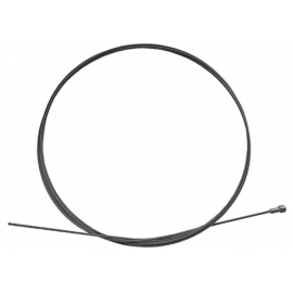 CAMPAGNOLOSPARESINNERWIRE-10-CG-CB009-REARGEARCABLE2000MM(10PIECES):