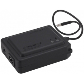 EPS V4 Battery Charger