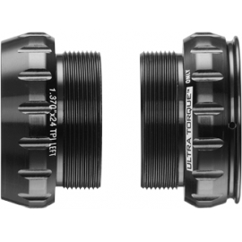 IC15-UT386 Ultra Torque OS-Fit cups BB 386 865x46