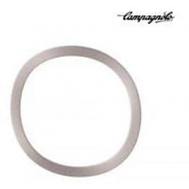 R1134994 10-FC-RE009 crinkle thrust washer (10pcs)