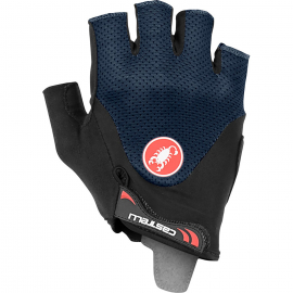 Arenberg Gel 2 Gloves