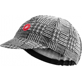 Maison Cycling Cap