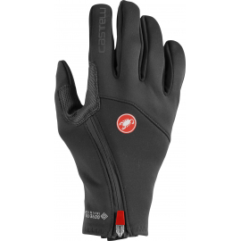 Mortirolo  Glove