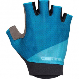 Roubaix Gel 2 Gloves