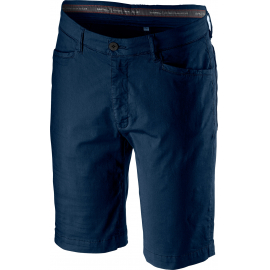 VG 5 Pocket Short