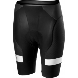 Free Aero Race 4 W Short (Team Version)