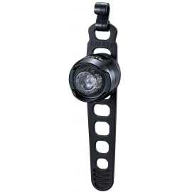 CATEYE ORB RECHARGEABLE FRONT LIGHT: