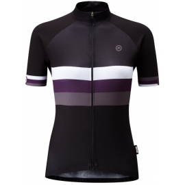 Ladies Club Jersey Stripe