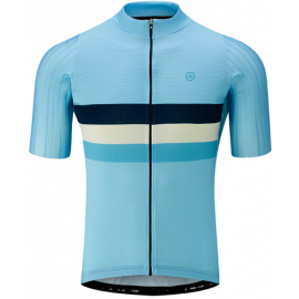Mens Club Jersey PRO Stripe
