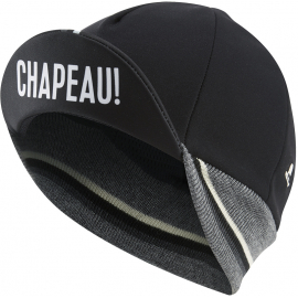 Mens Winter Cap