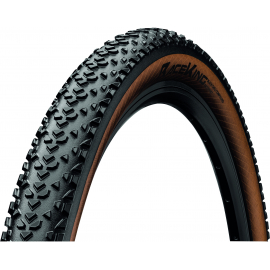 RACE KING RACESPORT TYRE - FOLDABLE BLACKCHILI COMPOUND: