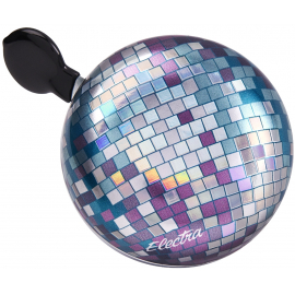 Disco Small Ding-Dong Bell