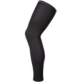 FS260-Pro Thermo Full Zip Leg Warmer