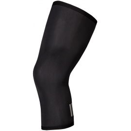 FS260-Pro Thermo Knee Warmer