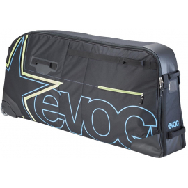 BMX TRAVEL BAG 2019: