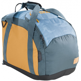 BOOT HELMET BAG 2019:ONE SIZE (40X30X30CM