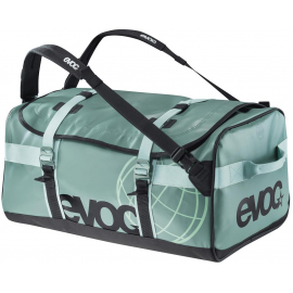 DUFFLE BAG 2019:100 LITRE