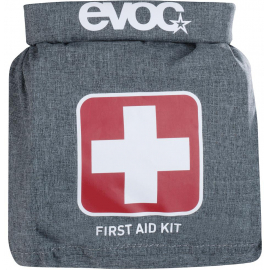 FIRST AID KIT 2019: