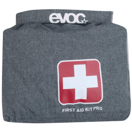 FIRST AID KIT PRO 2019: