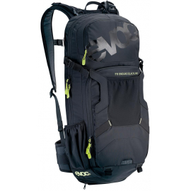 FR ENDUROLINE PROTECTOR BACKPACK 2019: