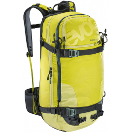 FR GUIDE TEAM PROTECTOR BACKPACK 2019: