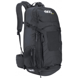 FR TOUR PROTECTOR BACKPACK 2019: