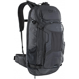 FR TRAIL E-RIDE PROTECTOR BACKPACK 2020: