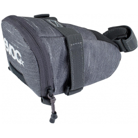 SEAT BAG TOUR 0.7L 2020:0.7 LITRE