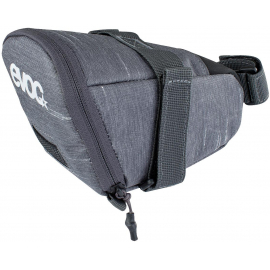 SEAT BAG TOUR 1L 2020:1 LITRE