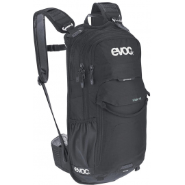 STAGE 12L PERFORMANCE BACKPACK 2019: